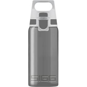 Sigg Viva One Drikkeflaske 500 ml, grå
